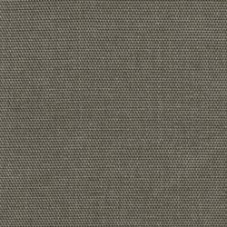 Das-FR_07 | Upholstery fabrics | Crevin