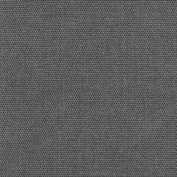 Das-FR_07 | Stoffbezüge | Crevin