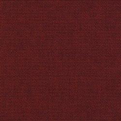 Das-FR_91 | Upholstery fabrics | Crevin