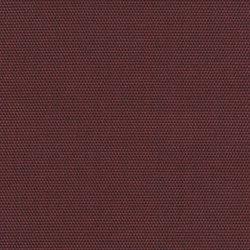 Das-FR_68 | Upholstery fabrics | Crevin