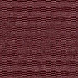 Das-FR_66 | Tejidos tapicerías | Crevin