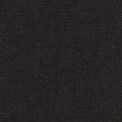 Das-FR_95 | Upholstery fabrics | Crevin