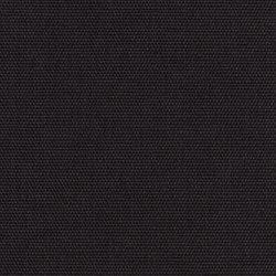 Das-FR_55 | Upholstery fabrics | Crevin
