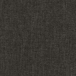 Das-FR_52 | Upholstery fabrics | Crevin