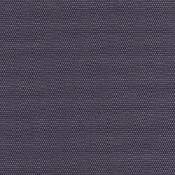Das-FR_44 | Fabrics | Crevin