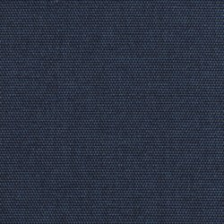 Das-FR_47 | Upholstery fabrics | Crevin