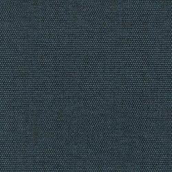 Das-FR_42 | Upholstery fabrics | Crevin