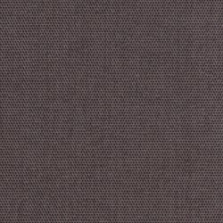 Das-FR_64 | Upholstery fabrics | Crevin