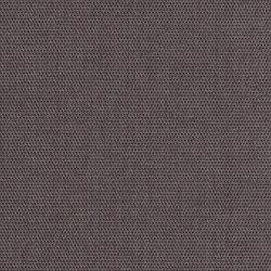Das-FR_64 | Stoffbezüge | Crevin
