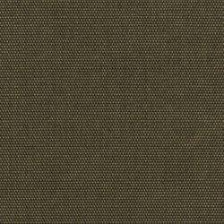Das-FR_31 | Upholstery fabrics | Crevin