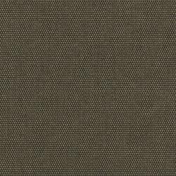 Das-FR_31 | Fabrics | Crevin
