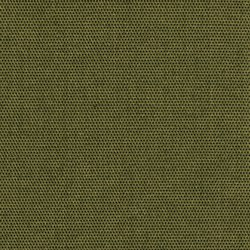 Das-FR_30 | Upholstery fabrics | Crevin