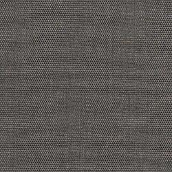 Das-FR_51 | Upholstery fabrics | Crevin