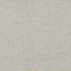 Das-FR_50 | Upholstery fabrics | Crevin