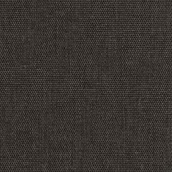 Das-FR_12 | Upholstery fabrics | Crevin