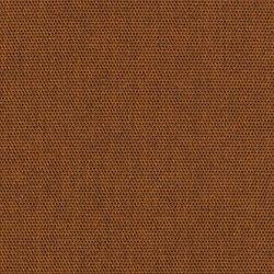 Das-FR_24 | Upholstery fabrics | Crevin