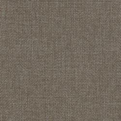 Das-FR_05 | Upholstery fabrics | Crevin