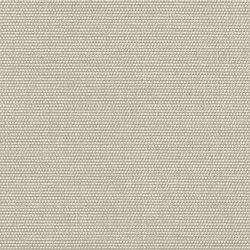 Das-FR_02 | Stoffbezüge | Crevin