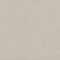 Das-FR_02 | Upholstery fabrics | Crevin