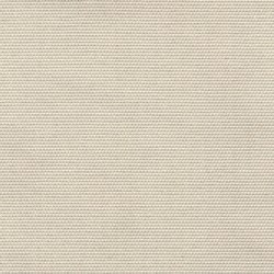 Das-FR_01 | Upholstery fabrics | Crevin