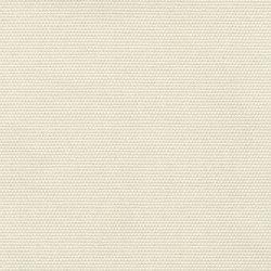Das-FR_01 | Stoffbezüge | Crevin