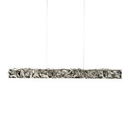 Tab.U Luce | Suspended lights | Opinion Ciatti