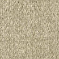 Divine-FR_02 | Tejidos tapicerías | Crevin