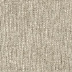 Divine-FR_02 | Fabrics | Crevin