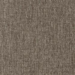 Divine-FR_05 | Tejidos tapicerías | Crevin