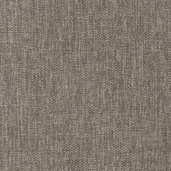 Divine-FR_05 | Fabrics | Crevin