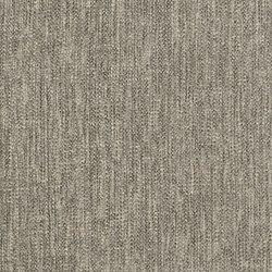 Divine-FR_07 | Upholstery fabrics | Crevin