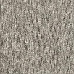 Divine-FR_07 | Fabrics | Crevin