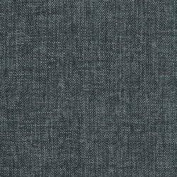 Divine-FR_40 | Tejidos tapicerías | Crevin