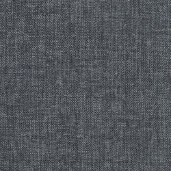 Divine-FR_40 | Fabrics | Crevin