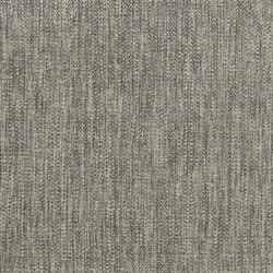 Divine-FR_50 | Tejidos tapicerías | Crevin