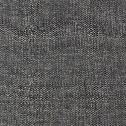 Divine-FR_51 | Upholstery fabrics | Crevin
