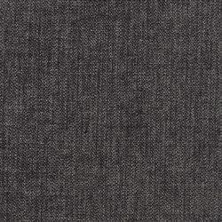 Divine-FR_52 | Tejidos tapicerías | Crevin
