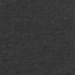 Divine-FR_53 | Fabrics | Crevin