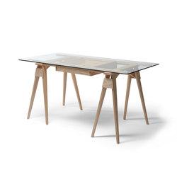 Arco | Desks | Design House Stockholm