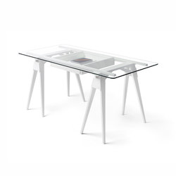 Arco | Desks | Design House Stockholm
