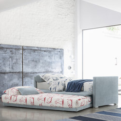 Biss sleeper | Sofa beds | Flou