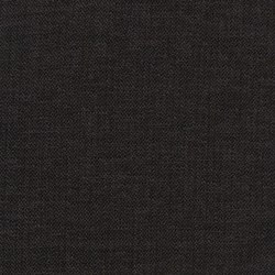 Divine-FR_95 | Tejidos tapicerías | Crevin