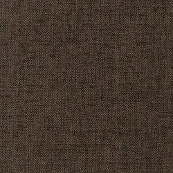 Divine-FR_12 | Tejidos tapicerías | Crevin
