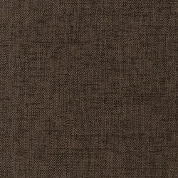Divine-FR_12 | Upholstery fabrics | Crevin