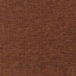 Divine-FR_22 | Fabrics | Crevin