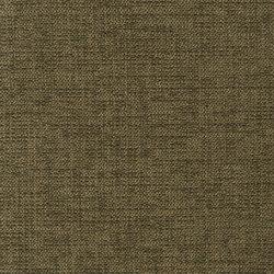 Divine-FR_31 | Fabrics | Crevin