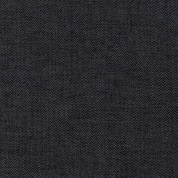 Divine-FR_45 | Tejidos tapicerías | Crevin