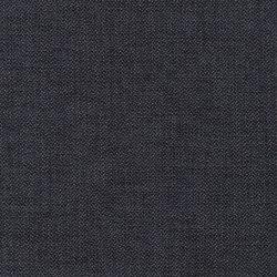 Divine-FR_45 | Fabrics | Crevin