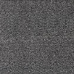 Björk wool rug | Tapis / Tapis design | Design House Stockholm