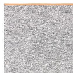 Björk wool rug | natural Light grey | Rugs / Designer rugs | Design House Stockholm